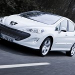 Peugeot 308 GTI: caratteristiche e prezzo