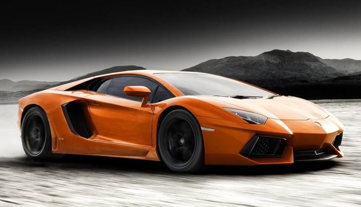 lamborghini-aventador-e1419634822521 Modelli Lamborghini: le auto prodotte dalla nascita ad oggi