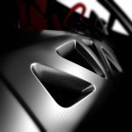 lamborghini nuovo modello 2010 150x150