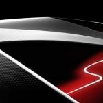 Lamborghini Parigi 2010: primo teaser