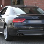 audi s5 restyling 150x150