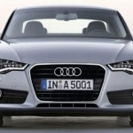 audi a5 restyling 150x150