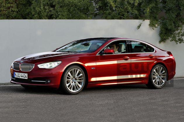 bmw_serie_4_gran_coupe_render BMW: le nuove Serie 3 Coupé e Cabrio saranno Serie 4