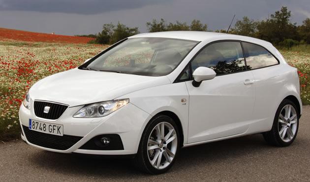 seat_ibiza_sc_auto_economiche Auto economiche sotto i 10.000 euro: listino settembre 2011