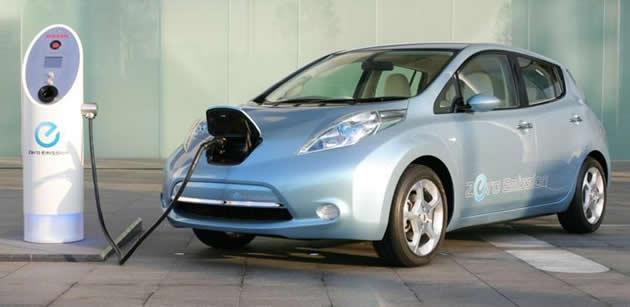 incentivi-auto-2012-elettriche Nuovi incentivi per l'acquisto di auto a gpl, metano ed elettriche