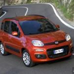 nuova fiat panda 2012 09 150x150