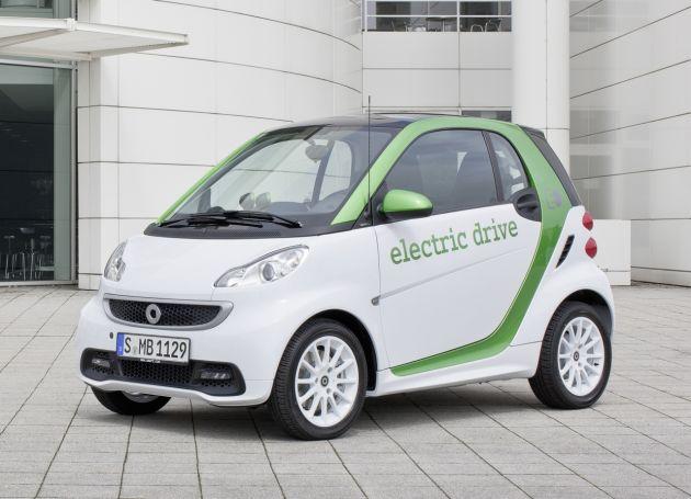 smart_fortwo_restyling Renault: bocciata la gemella della Smart fortwo