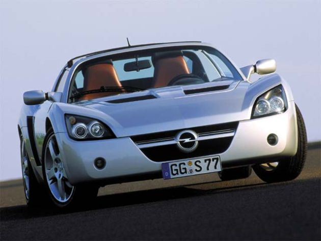 opel_speedster Opel: in arrivo novità da premium brand