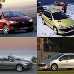 Peugeot 208: le varianti Sw e CC non sono in programma