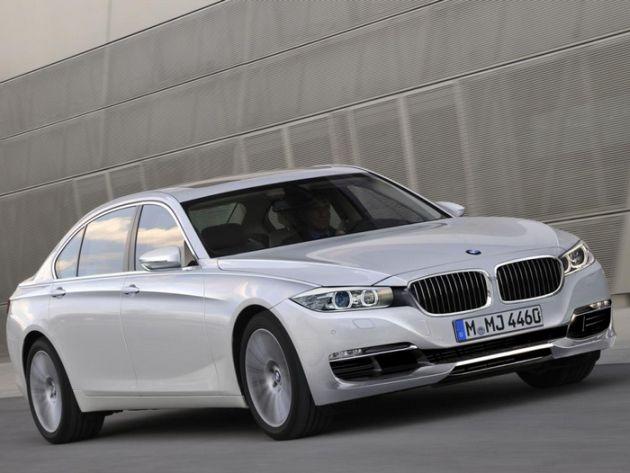 bmw_serie_7_restyling_render BMW Serie 7: il render del restyling