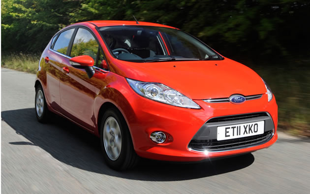 ford-fiesta-econetic-2012