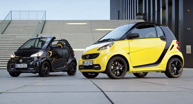 smart-fortwo-cityflame-edition-2013