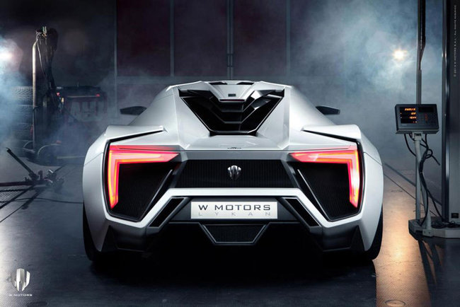 w-motors-lykan-hypersport_4