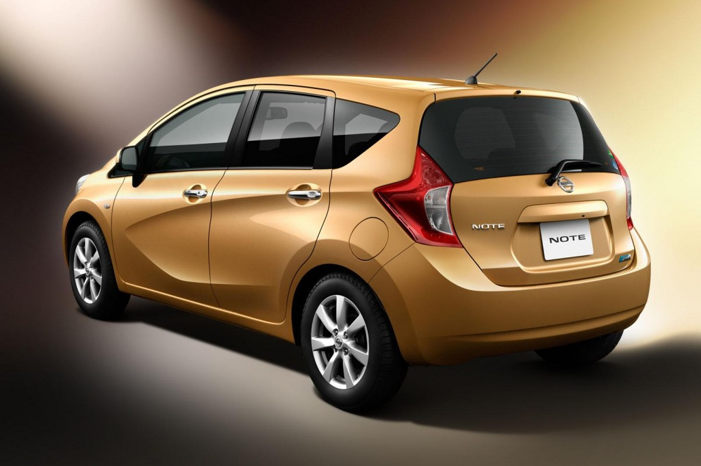 2013-Nissan-Note