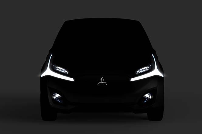 Mitsubishi_Concept_CA-MiEV_2013