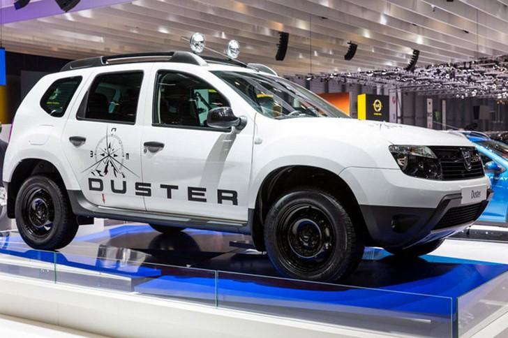 Dacia-Duster-Aventure-Edition