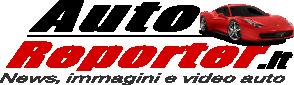 AutoReporter – Magazine sulle auto