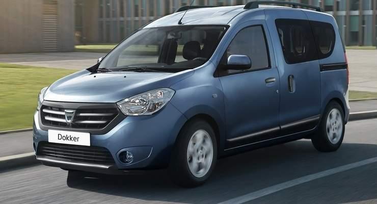 Auto economiche e piccole 2015 a meno di 10.000 euro