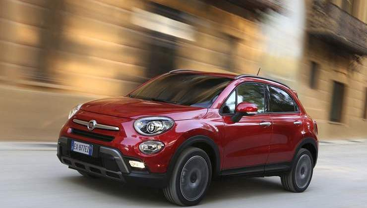 fiat crossover 2015 500x