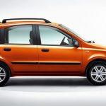 061024_F_PandaModelYear2007_03_1024-150x150 Storia della Fiat Panda dal 1980 al 2016, principali versioni dell'utilitaria