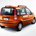 061024_F_PandaModelYear2007_05_1024-150x150 Storia della Fiat Panda dal 1980 al 2016, principali versioni dell'utilitaria