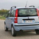 061025_F_pandapanda_MY07_05_1024-150x150 Storia della Fiat Panda dal 1980 al 2016, principali versioni dell'utilitaria