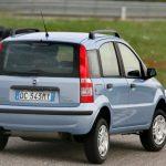 061025_F_pandapanda_MY07_07_1024-150x150 Storia della Fiat Panda dal 1980 al 2016, principali versioni dell'utilitaria