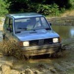 1-3-648-150x150 Storia della Fiat Panda dal 1980 al 2016, principali versioni dell'utilitaria
