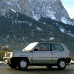 1-3-650-150x150 Storia della Fiat Panda dal 1980 al 2016, principali versioni dell'utilitaria