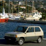 1-3-653-150x150 Storia della Fiat Panda dal 1980 al 2016, principali versioni dell'utilitaria