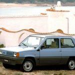 1-3-659-1-150x150 Storia della Fiat Panda dal 1980 al 2016, principali versioni dell'utilitaria