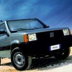 1-3-663-150x150 Storia della Fiat Panda dal 1980 al 2016, principali versioni dell'utilitaria