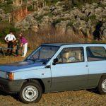 1-3-664-150x150 Storia della Fiat Panda dal 1980 al 2016, principali versioni dell'utilitaria