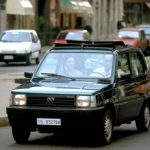 1-3-665-150x150 Storia della Fiat Panda dal 1980 al 2016, principali versioni dell'utilitaria