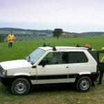 1-3-666-1-150x150 Storia della Fiat Panda dal 1980 al 2016, principali versioni dell'utilitaria