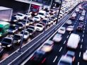 Aftermarket automotive, il giro d'affari continua a salire
