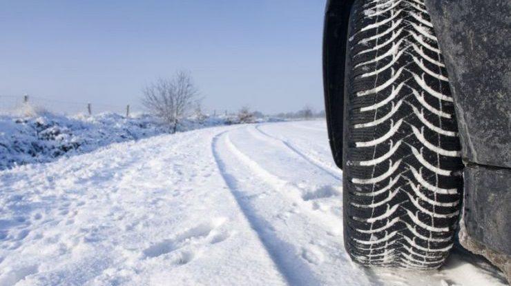 Gomme auto, ecco i consigli per trovare il miglior prodotto invernale