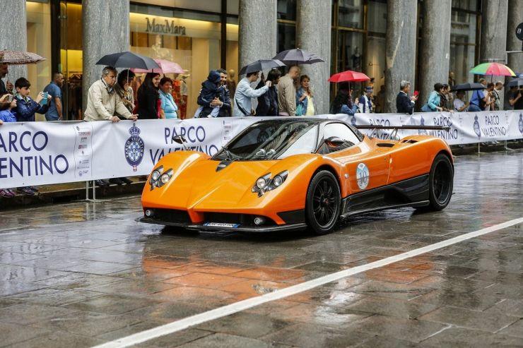 salone-auto-torino-parco-valentino-2018-3 Salone dell'auto di Torino 2018: 4a edizione 6-10 giugno 2018