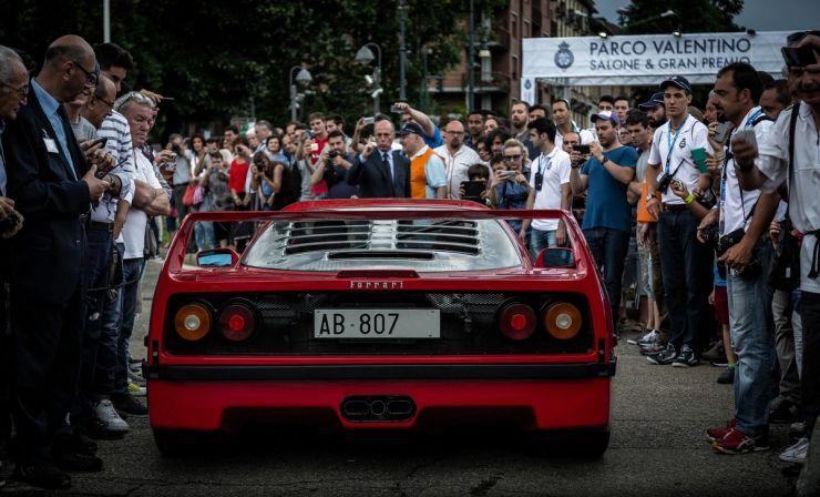 salone-auto-torino-parco-valentino-2018-5 Salone dell'auto di Torino 2018: 4a edizione 6-10 giugno 2018