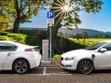 Auto elettriche: ecco perché conviene noleggiarle